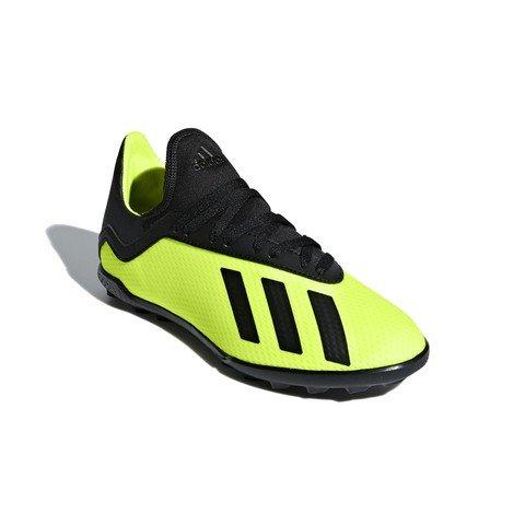 adidas X Tango 18.3 TF Çocuk Halı Saha Ayakkabı