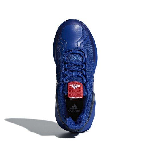 adidas RapidaRun Spider-Man Çocuk Spor Ayakkabı