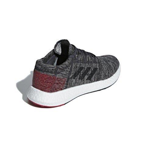 adidas PureBOOST Go Erkek Spor Ayakkabı