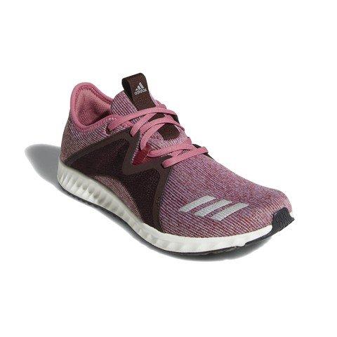 adidas Edge Lux 2 Kadın Spor Ayakkabı