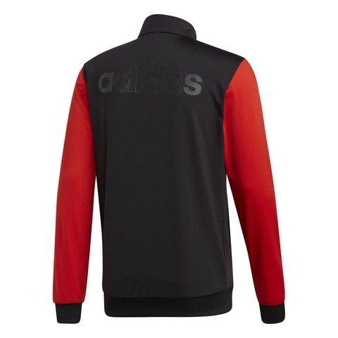 adidas Linear MTS Track Suit Erkek Eşofman Takımı
