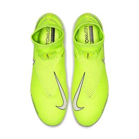 Nike Phantom Vision Elite Dynamic Fit FG Erkek Krampon