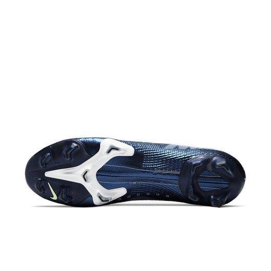 Nike Mercurial Vapor 13 Elite MDS FG Erkek Krampon