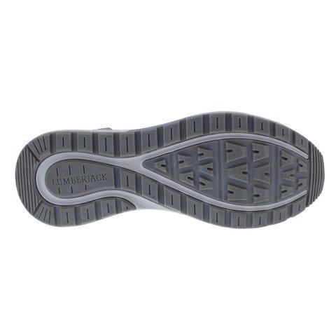 Lumberjack Vendor Kadın Spor Ayakkabı
