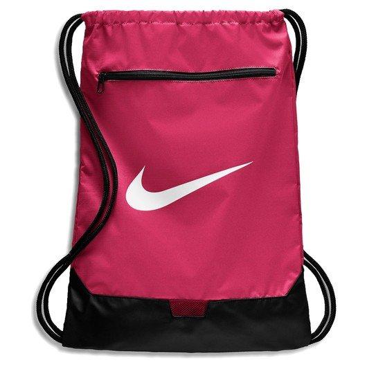 Nike Brasilia Gymsack - 9.0 (23L) Sırt Çantası