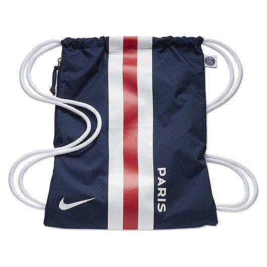 Nike Paris Saint-Germain Stadium Football Gymsack Sırt Çantası