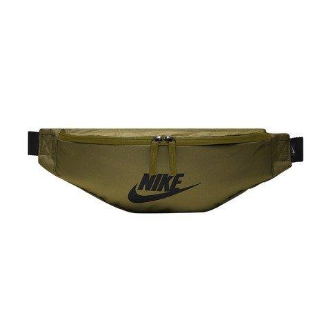 Nike Sportswear Heritage Hip Pack Bel Çantası