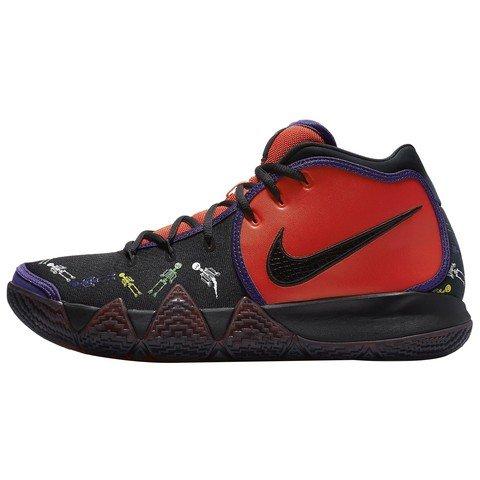 Nike Kyrie 4 Dotd TV PE 1 Erkek Spor Ayakkabı