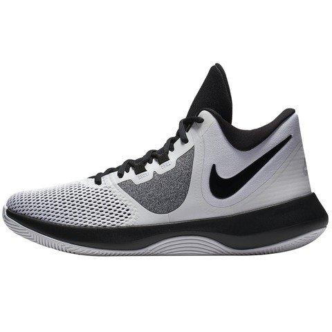Nike Air Precision II Erkek Spor Ayakkabı