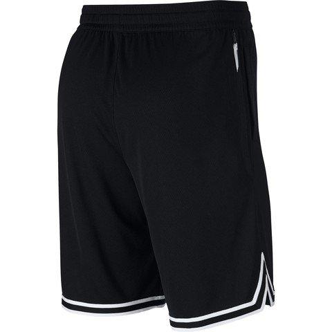 Nike Dri-Fit DNA 10'' Basketball Shorts FW18 Erkek Şort