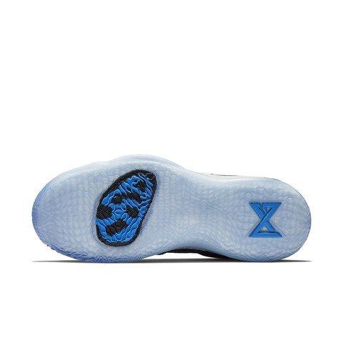 Nike PG 2.5 Erkek Spor Ayakkabı