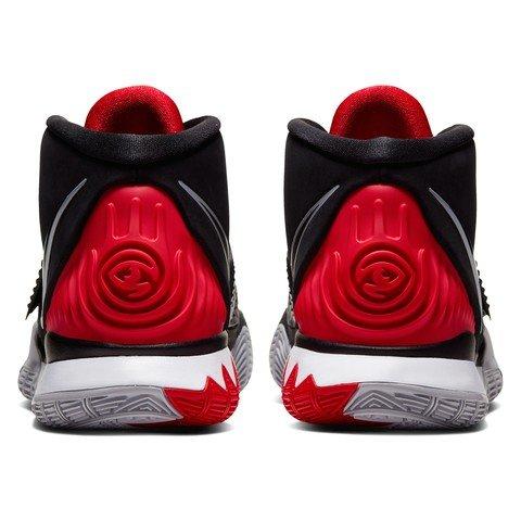 Nike Kyrie 6 Erkek Spor Ayakkabı