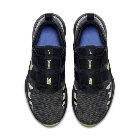 Nike Varsity Compete TR 2 Erkek Spor Ayakkabı