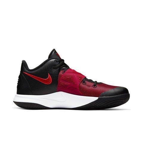 Nike Kyrie Flytrap III Erkek Basketbol Ayakkabı