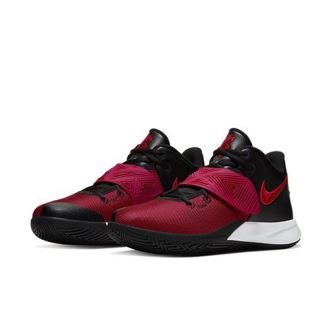 Nike Kyrie Flytrap III Erkek Spor Ayakkabı