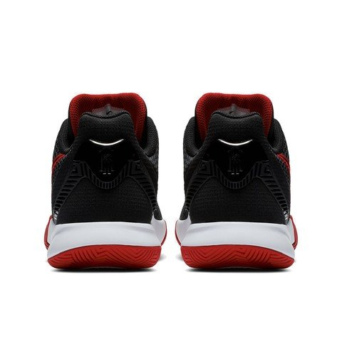 Nike Kyrie Flytrap II Erkek Spor Ayakkabı