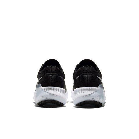 Nike Joyride Dual Run (GS) Spor Ayakkabı