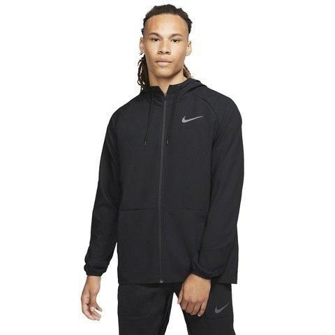 Nike Flex Full-Zip Training Hoodie Kapüşonlu Erkek Ceket