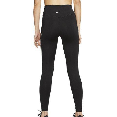 Nike Swoosh 7/8 Running Kadın Tayt