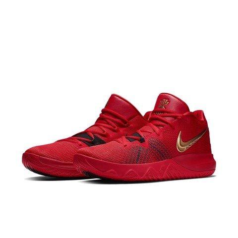 Nike Kyrie Flytrap Erkek Spor Ayakkabı