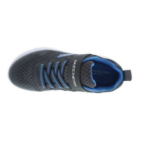 Skechers Dynamight - Hyper Torque Çocuk Spor Ayakkabı