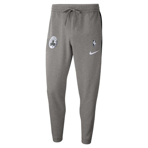 Nike Dri-Fit Boston Celtics Showtime NBA Trousers Erkek Eşofman Altı