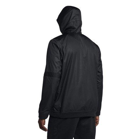 Nike LeBron Full-Zip Hoodie Kapüşonlu Erkek Ceket