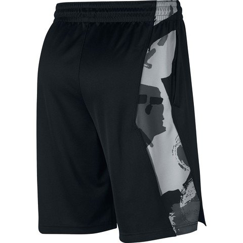 Nike Dri-FIT KD Elite Basketball Shorts Fw18 Erkek Şort