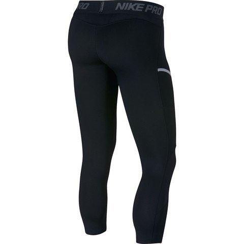 Nike Pro Dri-Fit 3/4 Basketball Erkek Tayt