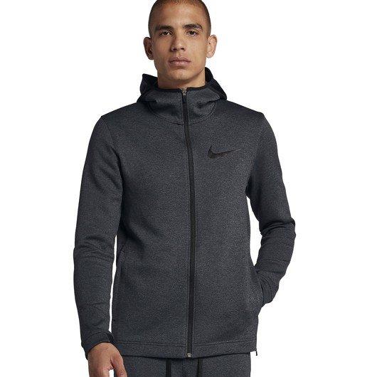 Nike Therma Flex Showtime Full-Zip Hoodie Kapüşonlu Erkek Ceket