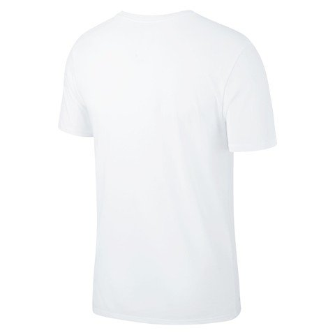 Nike Dri-Fit PG Erkek Tişört