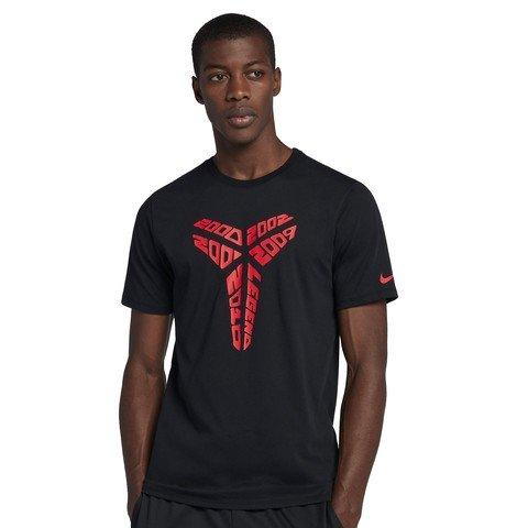 Nike Dri-Fit Kobe Erkek Tişört