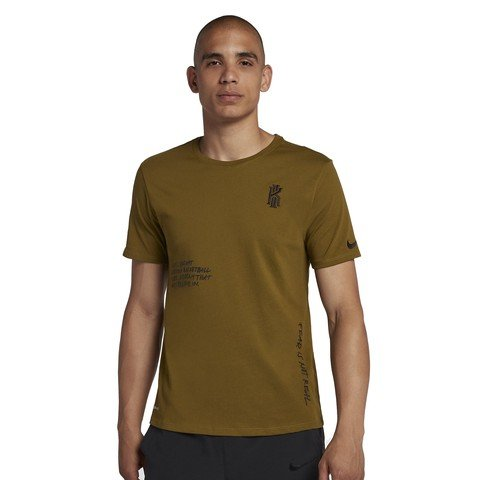 Nike Kyrie Dry Erkek Tişört