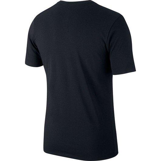 Nike Dri-Fit KD Tee 1 Fw18 Erkek Tişört