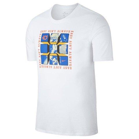 Nike Dri-Fit Kevin Durant FW18 Erkek Tişört