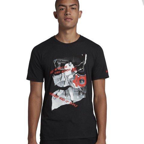 Nike Dri-Fit KD Erkek Tişört