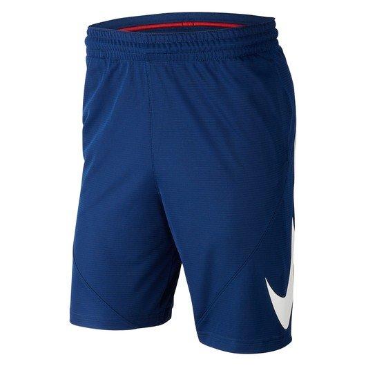 Nike Dri-Fit HBR Erkek Şort