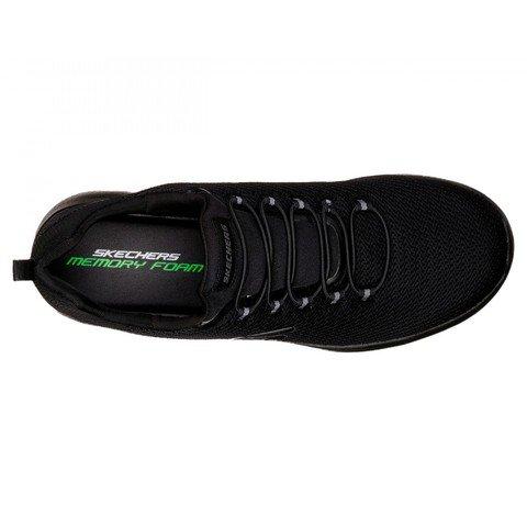 Skechers Dynamight Erkek Spor Ayakkabı