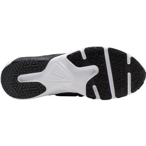 Nike Legend Essential Erkek Spor Ayakkabı