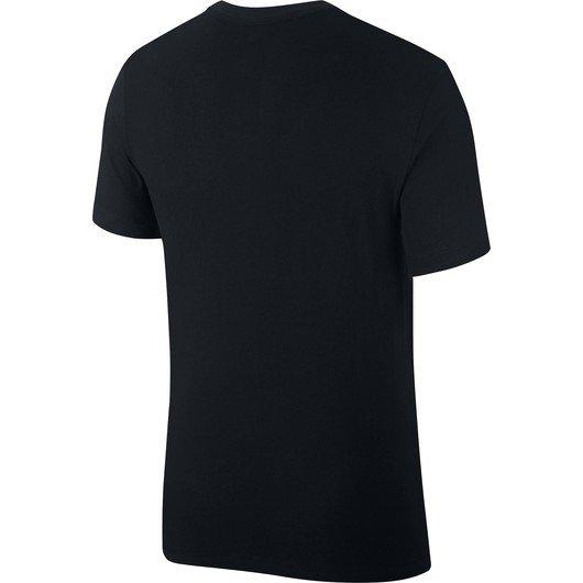 "Nike LeBron Dri-Fit ""Strive For Greatness"" Erkek Tişört"