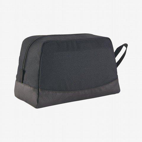 Nike Club Team Swoosh Toiletry Shoe Bag Ayakkabı Çantası