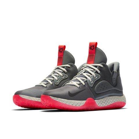 Nike KD Trey 5 VII Erkek Spor Ayakkabı