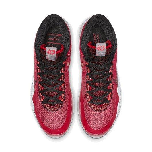 Nike Zoom KD12 Erkek Spor Ayakkabı