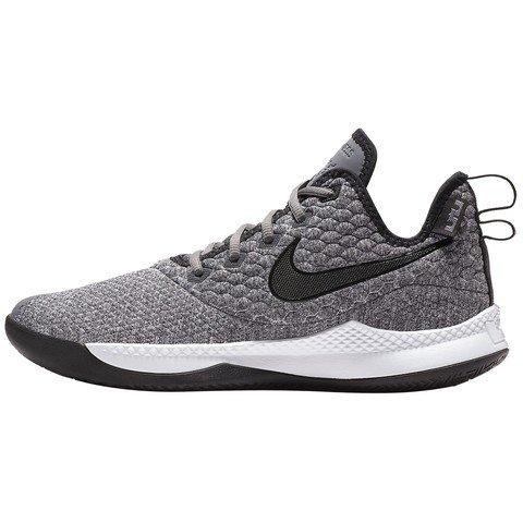 Nike LeBron Witness III Erkek Spor Ayakkabı