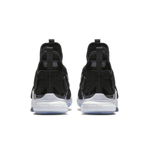 Nike LeBron Soldier XII SFG Erkek Spor Ayakkabı
