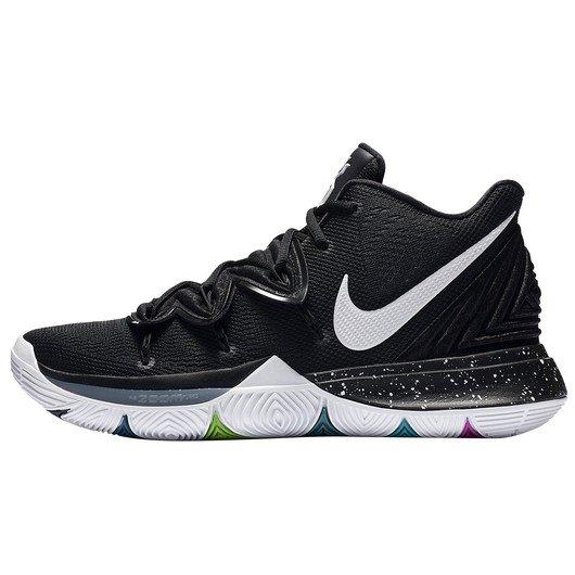 Nike Kyrie 5 Erkek Spor Ayakkabı