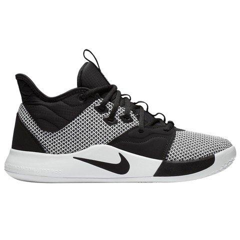 Nike PG 3 Erkek Spor Ayakkabı