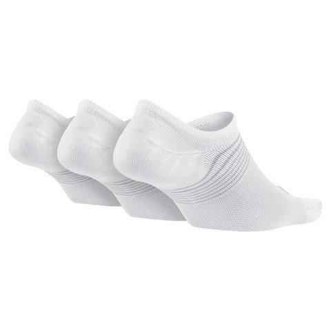 Nike Lightweight Train 3'lü Kadın Çorap