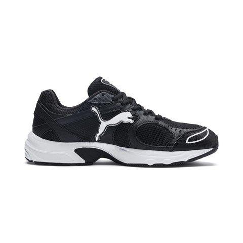 Puma Axis Erkek Spor Ayakkabı