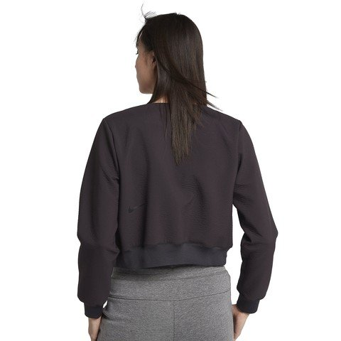 Nike Sportswear Tech Pack Full-Zip SS19 Kadın Ceket
